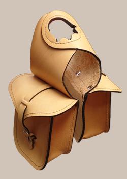 Hornbag
